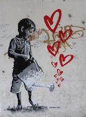 IMG_0061 (astrabetacygni) Tags: padova italia italy travel graffiti streetart