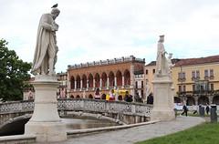 IMG_0013 (astrabetacygni) Tags: padova italia italy travel
