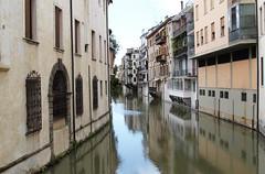 IMG_0065 (astrabetacygni) Tags: padova italia italy travel