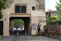 IMG_0117 (astrabetacygni) Tags: padova italia italy travel