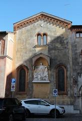 IMG_0207 (astrabetacygni) Tags: padova italia italy travel