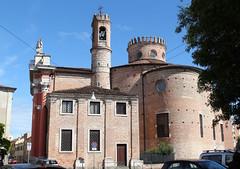 IMG_0199 (astrabetacygni) Tags: padova italia italy travel