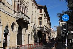 IMG_0234 (astrabetacygni) Tags: padova italia italy travel