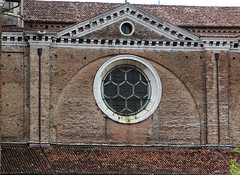 IMG_9987 (astrabetacygni) Tags: padova italia italy travel