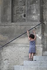 Arles 2019 (mistinguette18) Tags: 2019 arles camargue rx100m6 enfant people provence rencontresarles sony