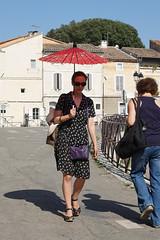 Arles 2019 (mistinguette18) Tags: 2019 arles camargue rx100m6 people provence rencontresarles sony