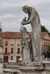IMG_0029 (astrabetacygni) Tags: padova italia italy travel