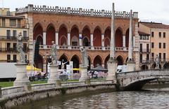 IMG_0038 (astrabetacygni) Tags: padova italia italy travel