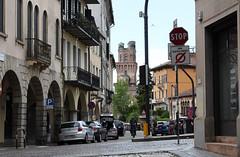 IMG_0075 (astrabetacygni) Tags: padova italia italy travel