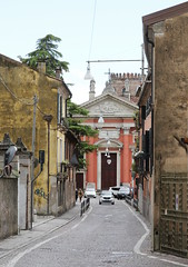 IMG_0077 (astrabetacygni) Tags: padova italia italy travel