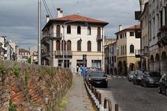 IMG_0081 (astrabetacygni) Tags: padova italia italy travel