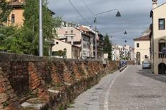 Padova (astrabetacygni) Tags: padova italia italy travel