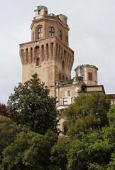 IMG_0104 (astrabetacygni) Tags: padova italia italy travel