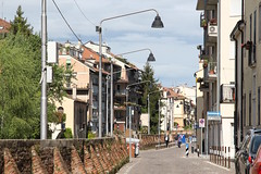 IMG_0195 (astrabetacygni) Tags: padova italia italy travel