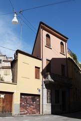 IMG_0205 (astrabetacygni) Tags: padova italia italy travel