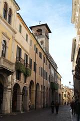IMG_0206 (astrabetacygni) Tags: padova italia italy travel