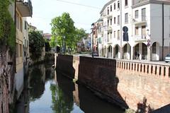 IMG_0208 (astrabetacygni) Tags: padova italia italy travel