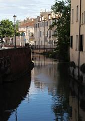 IMG_0215 (astrabetacygni) Tags: padova italia italy travel