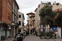 IMG_9992 (astrabetacygni) Tags: padova italia italy travel