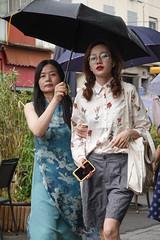 Arles 2019 (mistinguette18) Tags: 2019 arles camargue rx100m6 japanese japonais people provence rencontresarles sony