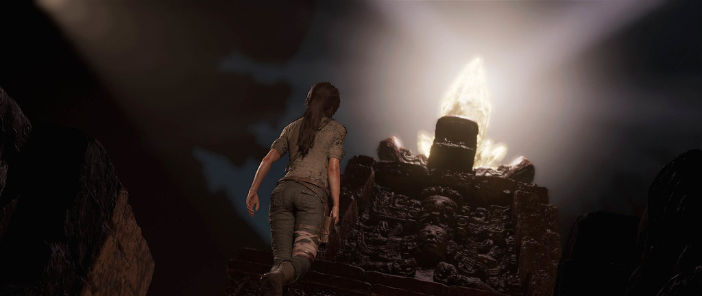 The World's Best Photos of lara and raider - Flickr Hive Mind
