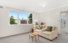 3/2 Ethne Avenue, Randwick NSW