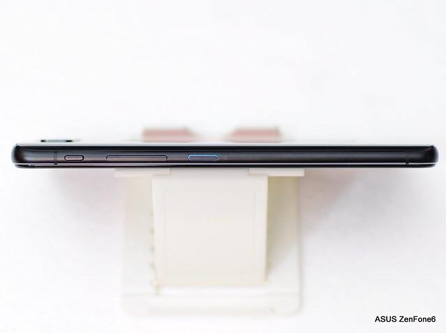 Zenfone 6翻轉鏡頭搭配 5000mAh高容量電 使用14天心得 - 12