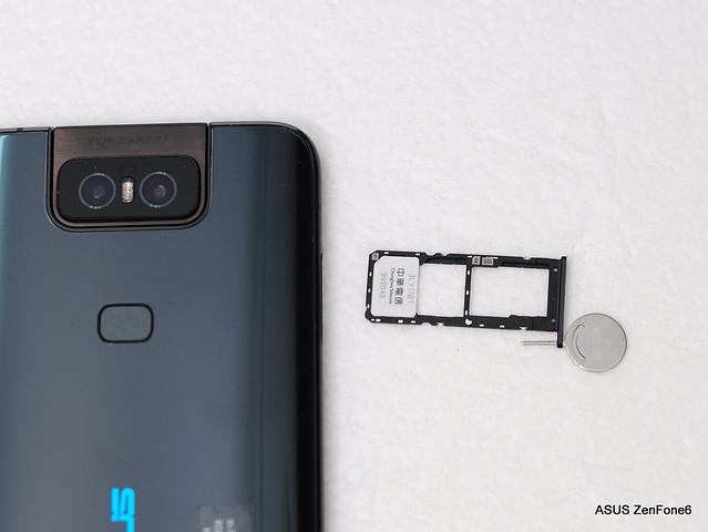 Zenfone 6翻轉鏡頭搭配 5000mAh高容量電 使用14天心得 - 15