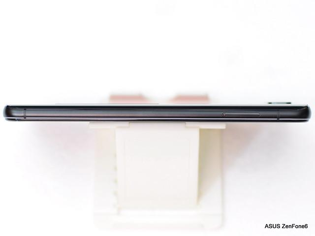 Zenfone 6翻轉鏡頭搭配 5000mAh高容量電 使用14天心得 - 11