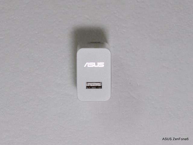 Zenfone 6翻轉鏡頭搭配 5000mAh高容量電 使用14天心得 - 17