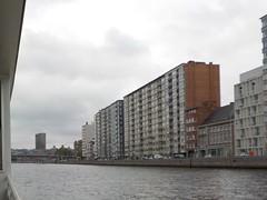 DSCN1516 (2) (Rumskedi) Tags: belgië belgique belgien liège meuse