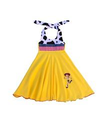 47417556031_c0bb60ef3a_o_clipped_rev_3 (Lil' Bug Clothing) Tags: toy story dress