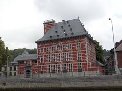 DSCN1525 (Rumskedi) Tags: belgië belgique belgien liège meuse