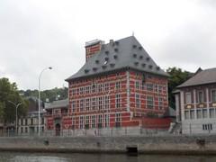 DSCN1524 (Rumskedi) Tags: belgië belgique belgien liège meuse