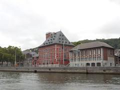 DSCN1523 (Rumskedi) Tags: belgië belgique belgien liège meuse