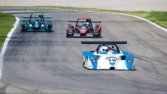 IMGP7308 N.18, Franco Palandri, Ligier JS 49, Granducato Corse (Claudio e Lucia Images around the world) Tags: mastertricoloreprototipi monzaenicircuit 15giugno20199 n18 francopalandri ligierjs49 granducatocorse master tricolore prototipi monza eni circuit 15 giugno 2019 20199 pentax pentaxk3ii pentaxcamera pentaxart sigma sigma50550 sigmaart bigma sigmalens race prototype roggia variante della franco palandri ligier js 49 granducato corse