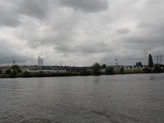 DSCN1511 (Rumskedi) Tags: belgië belgique belgien liège meuse