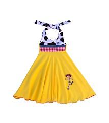 47417556031_c0bb60ef3a_o_clipped_rev_1 (Lil' Bug Clothing) Tags: toy story dress