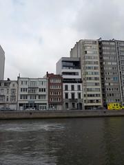 DSCN1484 (Rumskedi) Tags: belgië belgique belgien liège meuse