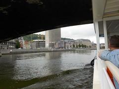 DSCN1473 (Rumskedi) Tags: belgië belgique belgien liège meuse