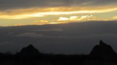 S-Dakota-2019-Badlands-Sunset-16 (Rich Ogin) Tags: south dakota badlands national park rich ogin