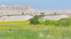 S-Dakota-2019-Badlands-Sunset-12 (Rich Ogin) Tags: south dakota badlands national park rich ogin