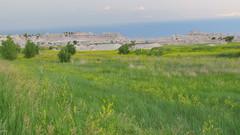 S-Dakota-2019-Badlands-Sunset-11 (Rich Ogin) Tags: south dakota badlands national park rich ogin