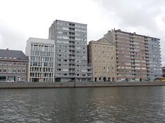 DSCN1485 (Rumskedi) Tags: belgië belgique belgien liège meuse