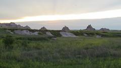S-Dakota-2019-Badlands-Sunset-14 (Rich Ogin) Tags: south dakota badlands national park rich ogin