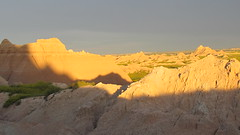S-Dakota-2019-Badlands-Sunset-04 (Rich Ogin) Tags: south dakota badlands national park rich ogin