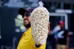 Popcorn (RADfotoX) Tags: dogwood dogwoodweek23 dogwood2019 dogwood2019week23 dogwood52 dogwood52week23 leading lines food photography popcorn vendor cota