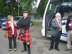 A Visit to Kilmaurs (cessna152towser) Tags: cunningham kilmaurs
