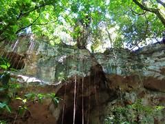 IMG_0420 (sirhowardlee) Tags: nature scenery lostresojos elcaribe santodomingo dominicanrepublic caribbean latinamerica