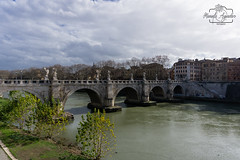 #puente #bridge #ciudad #city #roma #italia #sombras #shadow #turismo #tourism #viajar #travel #nubes #clouds #agua #water #paisaje #landscape #photography #photographer #inspired_by_colour #MiFotoDR #sonyimages #sonyalphasclub #sonystas #sonyalpha #sonya (Manuela Aguadero PHOTOGRAPHY) Tags: mifotodr sonyα6000 shadow manuelaaguaderophotography city sonyalpha sonyimages tourism clouds italia sony6000 sonyalphasclub sombras photographer inspiredbycolour viajar paisaje agua puente roma turismo sonya6000 nubes water sonystas ciudad bridge travel sonyalpha6000 landscape photography
